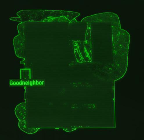 File:Goodneighbor warehouse 2.png