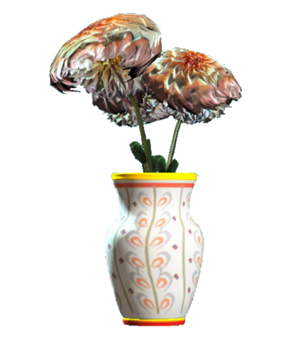 File:New willow vaulted vase.png