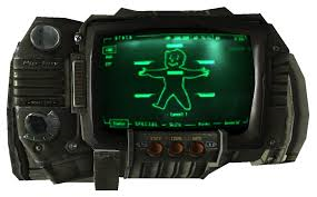 File:Pipboy 3000.png