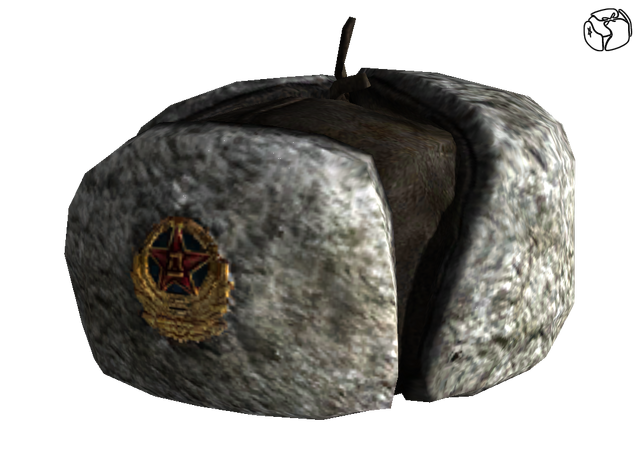 File:Chinese Commando Hat.png