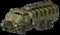 Fuel truck.png