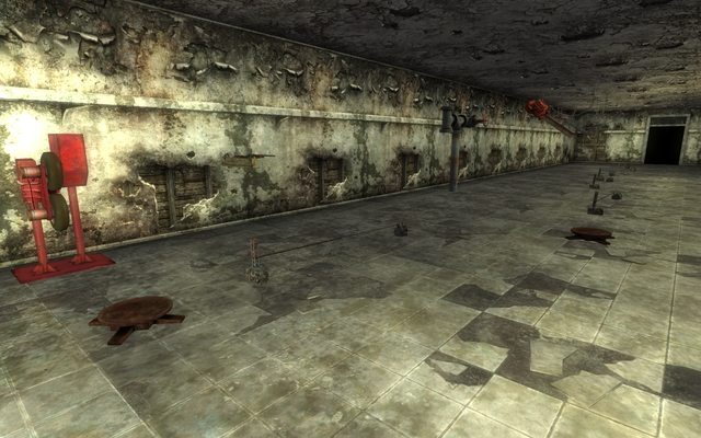 File:Test Cell For Traps01.png