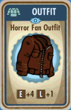 File:FoS Horror Fan Outfit Card.jpg