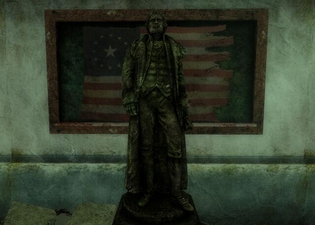 File:Jefferson in presidential sublevel.jpg