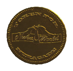 File:FO4NW Nuka-Cade token.png