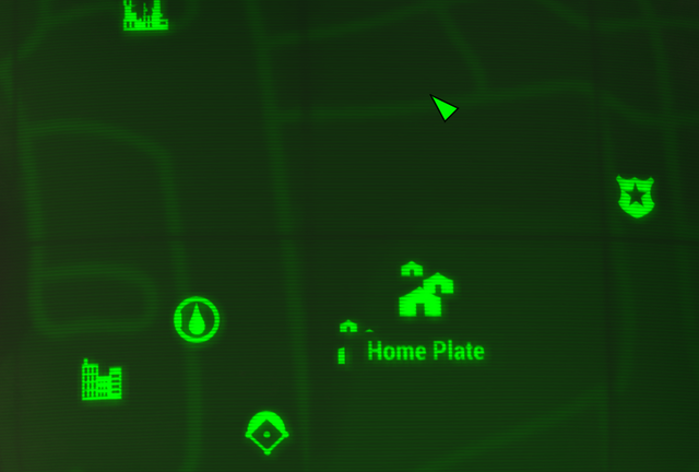 File:Home Plate Map Marker.png
