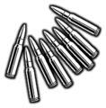 FNV 308 ammo icon.png