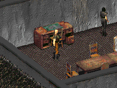 File:Fo1 Smitty.png