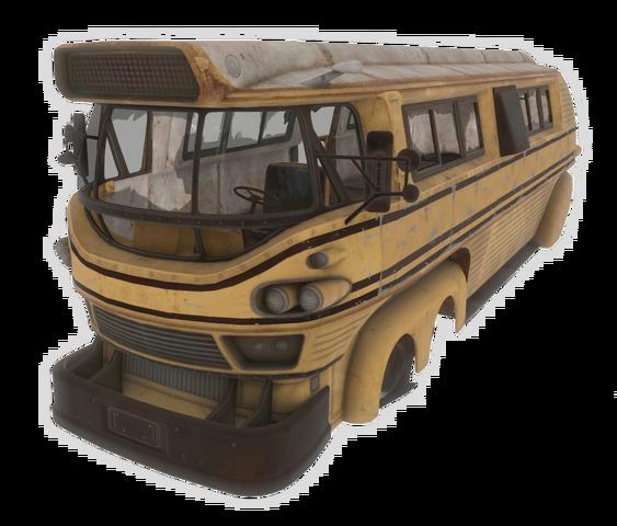 File:Fo4-Schoolbus.png