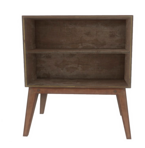 File:Fo4-wooden-cabinet1.png