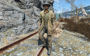 Fo4 Smiling Larry