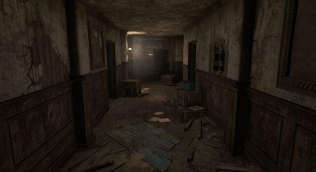 File:MassachusettsStateHouse-Hallway-Fallout4.jpg