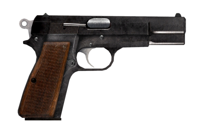 File:9mm Pistol.png