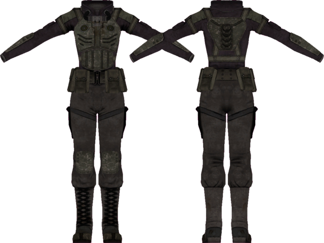 File:FNV Assassin Suit.png