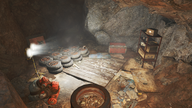 File:FO4 Rocky Cave Lower Area.png