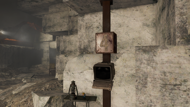 File:Fo4 Sneak bobblehead loc.png