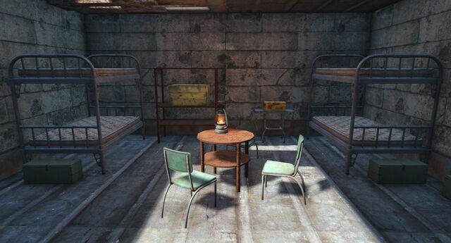 File:GunnersPlaza-GunnerRoom-Fallout4.jpg