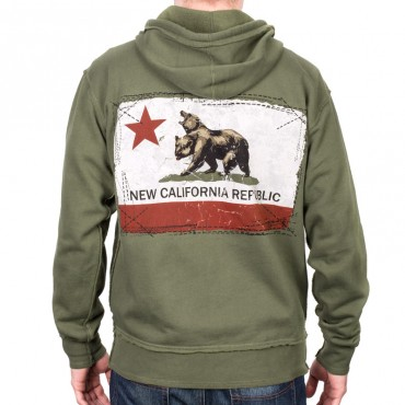 File:370x370xhoodie-fo-ncr-back.jpg.pagespeed.ic.HbTE1zNRRe.jpg