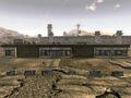 Thumbnail for version as of 00:23, September 16, 2012