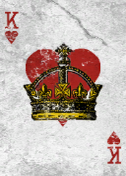 File:FNV King of Hearts - Ultra-Luxe.png