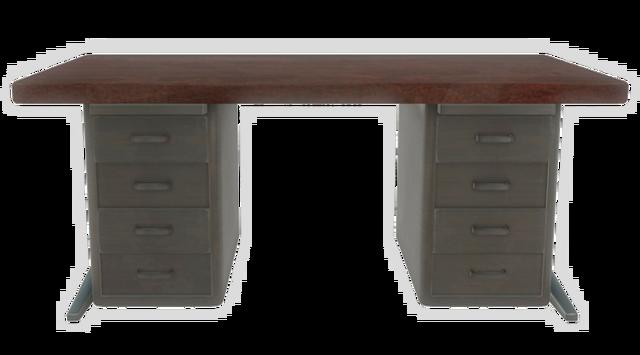 File:Fo4VW-desk.png