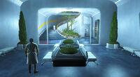 Institute-Lounge-Fallout4