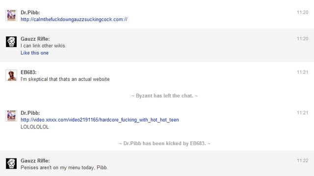 File:Pibb, again.png