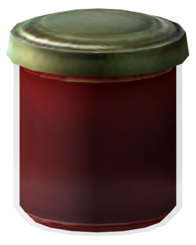 File:Red jar.png