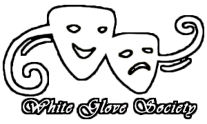 File:White glove society.png