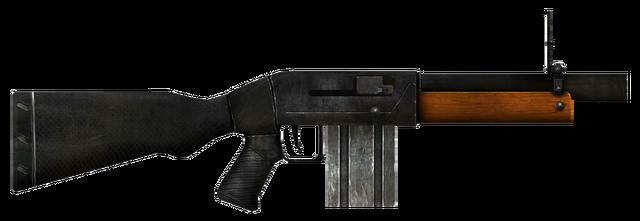 File:25mm grenade APW 1.png