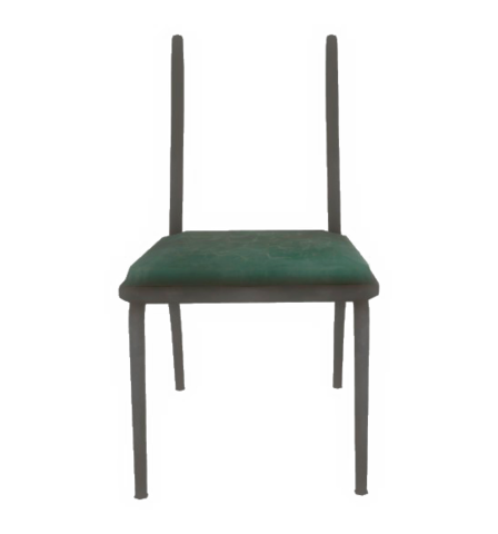 File:Fo4-Chair13.png