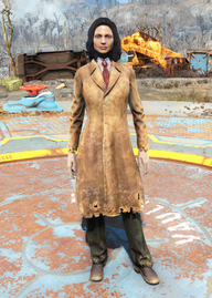 File:Fo4Dirty Trench Coat.png