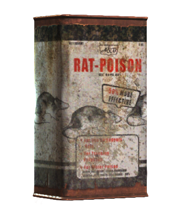 File:Fo4 rat poison.png