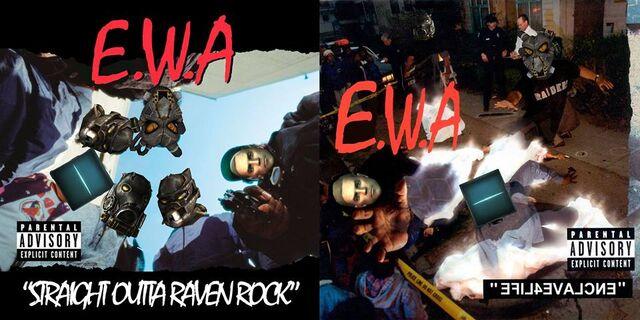 File:EWA.jpg