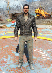File:FO4-nate-greaser.jpg