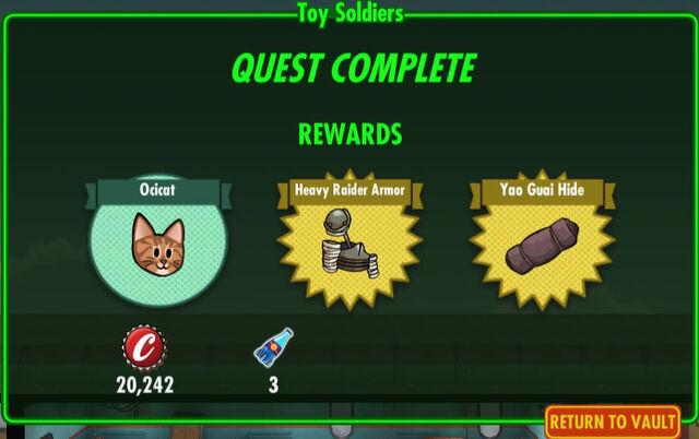 File:FoS Toy Soldiers rewards.jpg