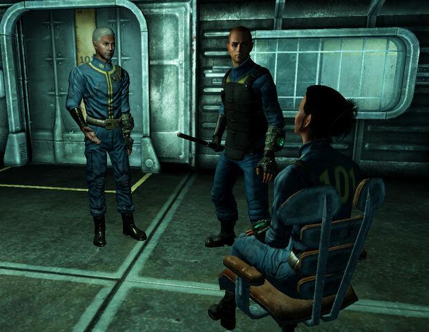 File:Interrogation of Amata.jpg