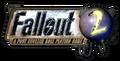 Miniatyrbilete av versjonen frå feb 15., 2009 kl. 15:25