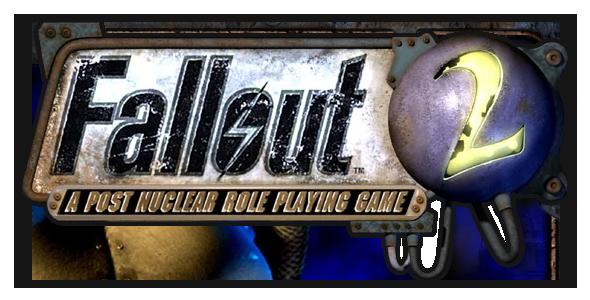 File:Logo Fallout2.png