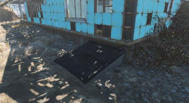 File:RootCellar-Entrance-Fallout4.jpg