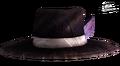 Eulogy Jones hat.png