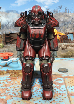 File:FO4 T-45 Flames.png