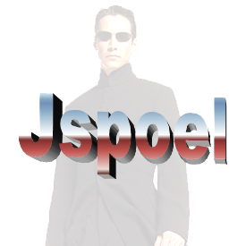 File:Sig Jspoel for Apprentice.png