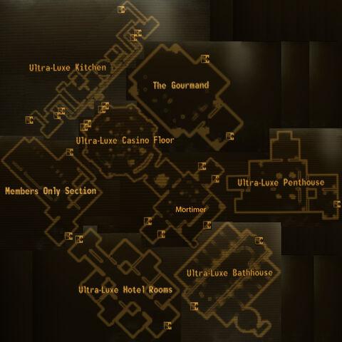 File:Ultra Luxe casino main level map.jpg