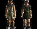 Wasteland scout uniform.png