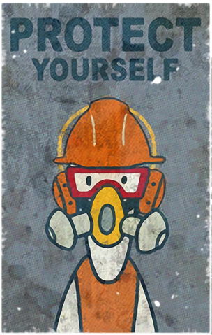 File:FactorySafetyPoster3-Fallout4.png