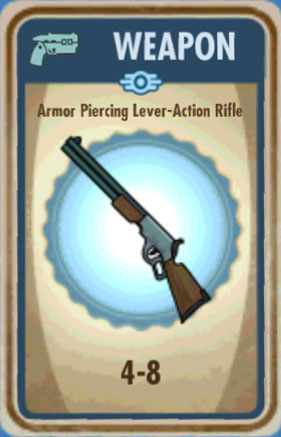 File:FoS Armor Piercing Lever-Action Rifle Card.jpg