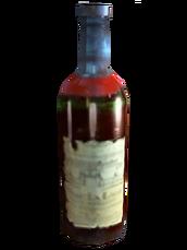 File:Wine bottle.png