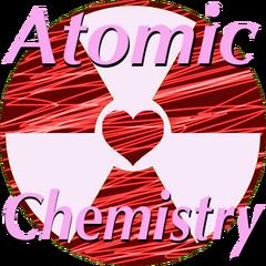 AtomicChemistryLogo