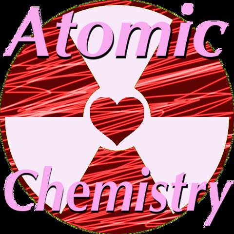 File:AtomicChemistryLogo.png